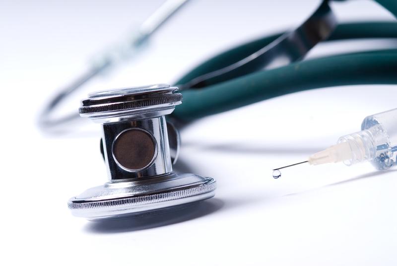 healthcare-cliche