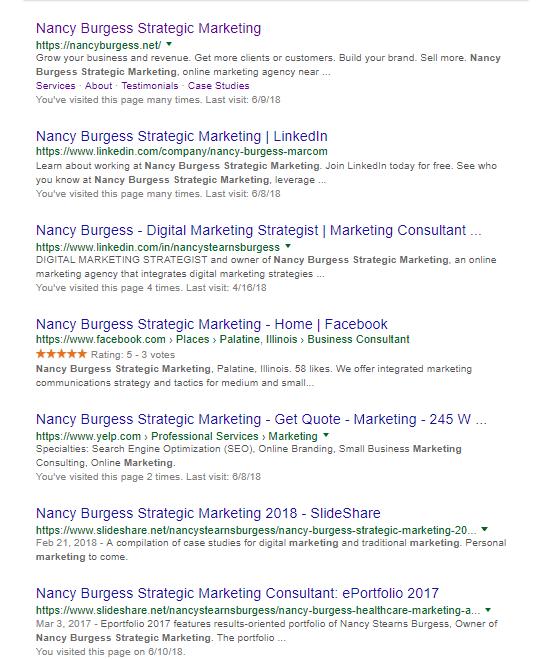 SERP-nancy-burgess-strategic-marketing