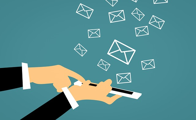 best-email-software