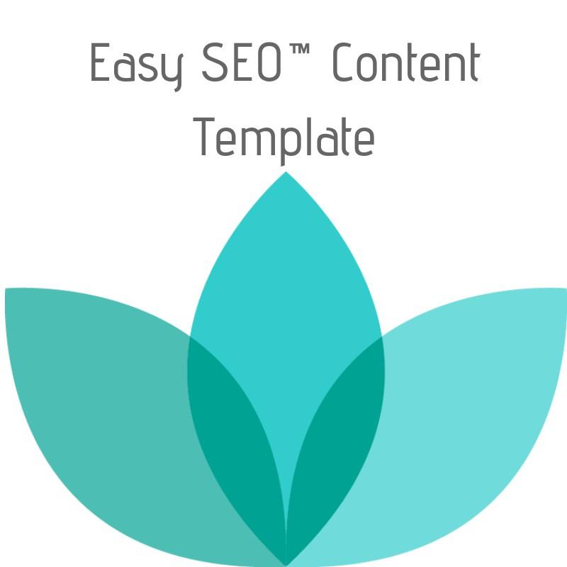 easy-seo-content-templateeasy-seo-content-template