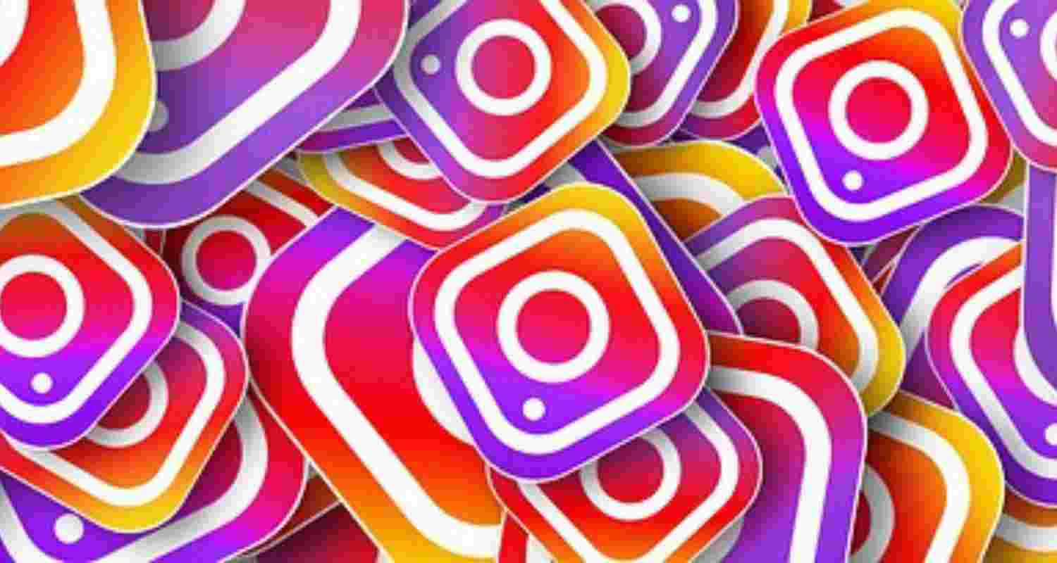 instagram-for-business-101