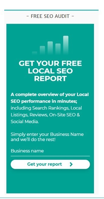 free-seo-audit-report-tool